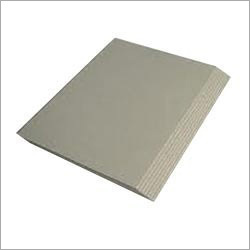 Thermosil Asbestos Mill Board Sheet