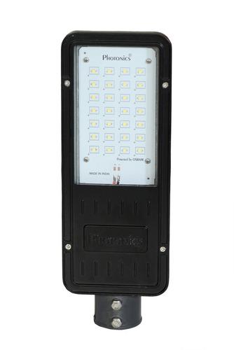30W LED Street Light