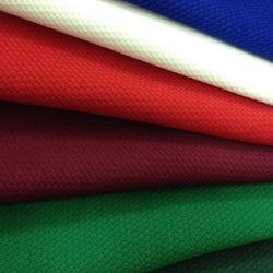 School T-Shirt Fabrics