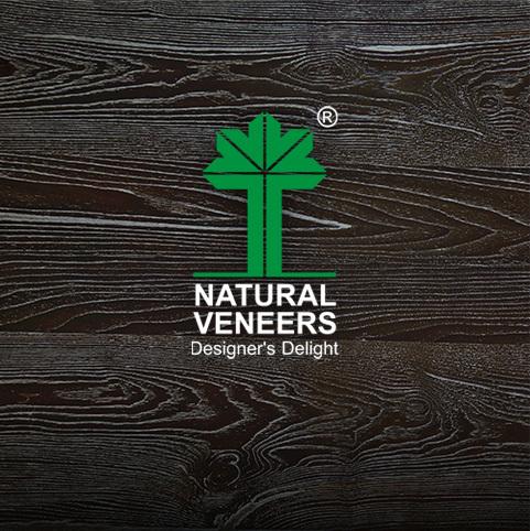Natural Veneer