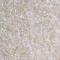 IR 36,IR 64 Parboiled Non Basmati Rice