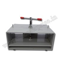 Book Press Mchine