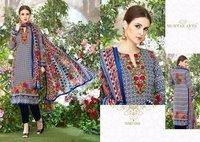 Flowra Salwar Suit