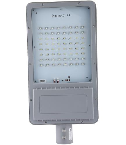 180W LED Street Light
