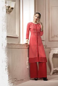 sethnic buy kajree kurtis online wholesale prices