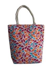 Fashionable Jute Beach Bags