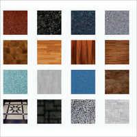 Elevator Flooring Texture