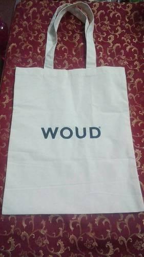 Fancy Jute Carry Bag
