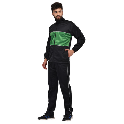 Tracksuit Bottoms Long Leg Mens