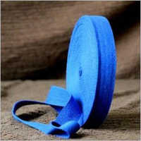 Cotton Basket Belt Niwar Tape