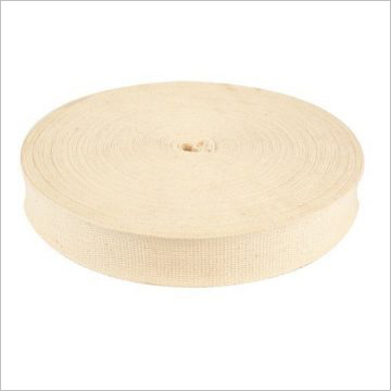 Webbing Niwar Tapes