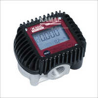 K400 Digital Flow Meters
