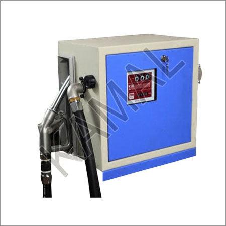 Diesel Refueling Kit