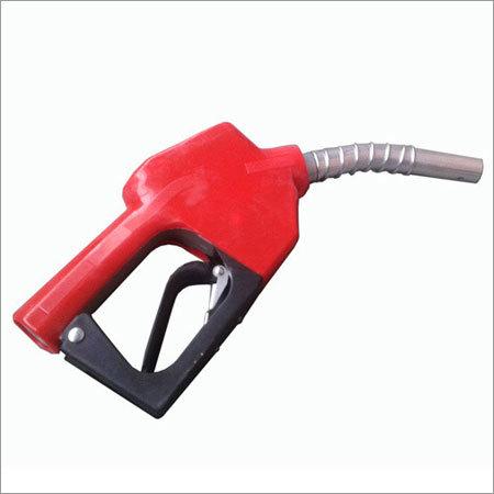 OPW Fuel Nozzle