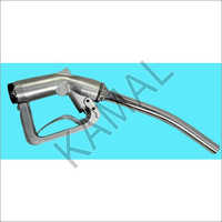 Manual Fuel Nozzles