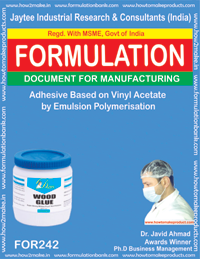 Adhesive Compounds - Adhesive Compounds Manufacturers, Suppliers