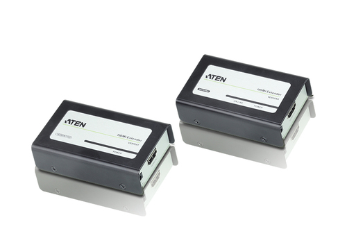 VE800A HDMI Video Extenders