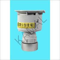 Pressure Vacuum Vent