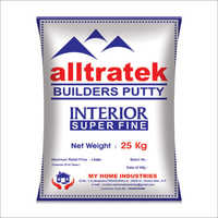 Alltratek Putty