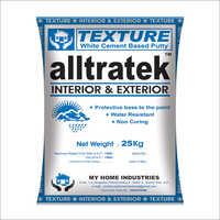 Alltratek Texture
