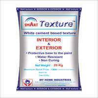 Smart Texture