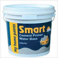 Primer Smart (Interior)
