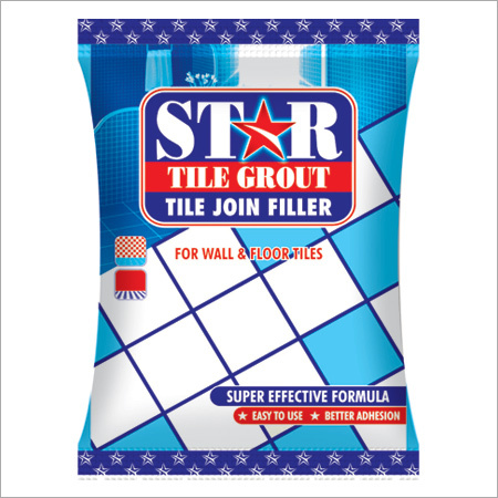 Startile Grout Tile Joint Filler