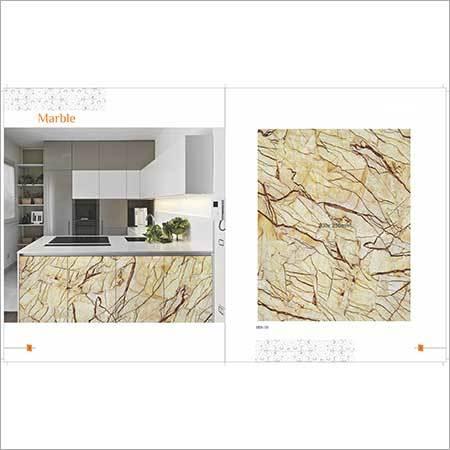 PVC Marble Laminates