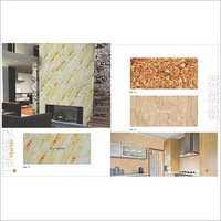 PVC Marble Sheets Delhi
