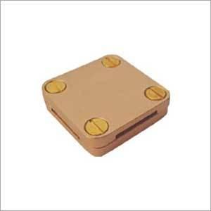 HKTC Square Tape Clamp