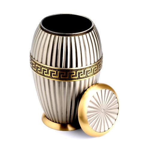 Premium Brass Urns