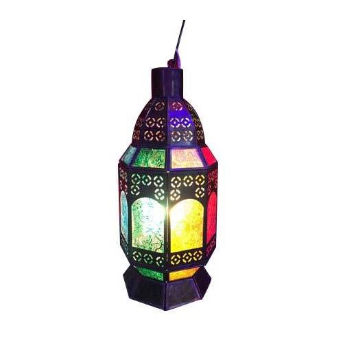 Outdoor Lanterns Hanging