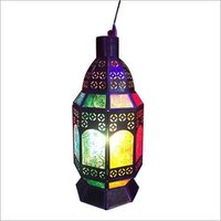 Outdoor Lanterns Hanging
