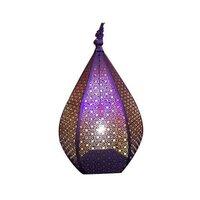 Designer Lanterns Hanging