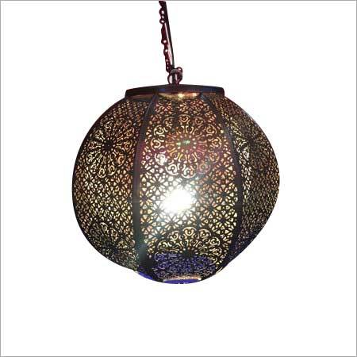 Indoor Lanterns Hanging