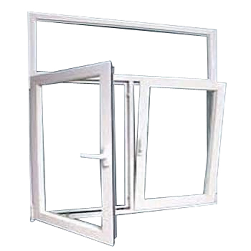 All Window Section Services