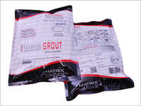 One And Half Kg Tile Grout