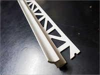 PVC Tile Inner Corner