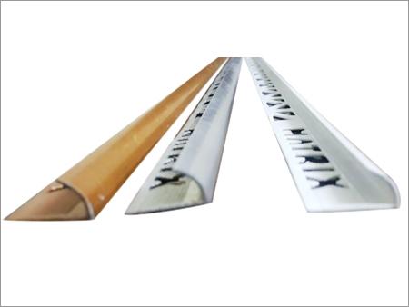 Tile Trim Aluminum
