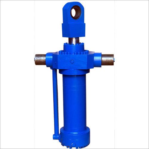 Trunnion Hydraulic Cylinder
