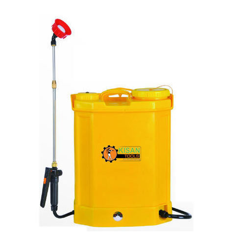 12V-8AH Battery Sprayer Pump