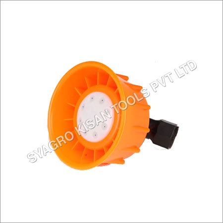 Sprayer Pump Nozzle