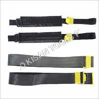 Sprayer Pump Belt