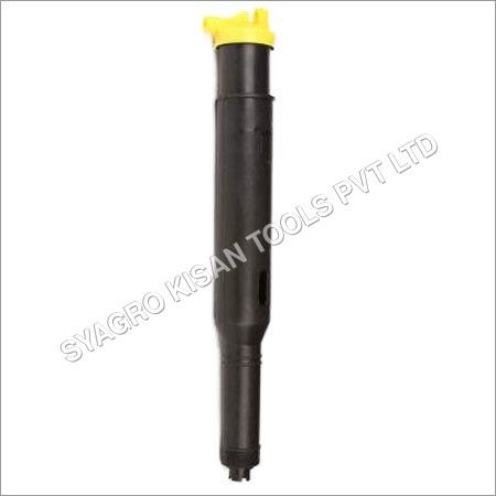 Sprayer Pump Barrel