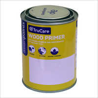 1 Ltr Tin Primer Container