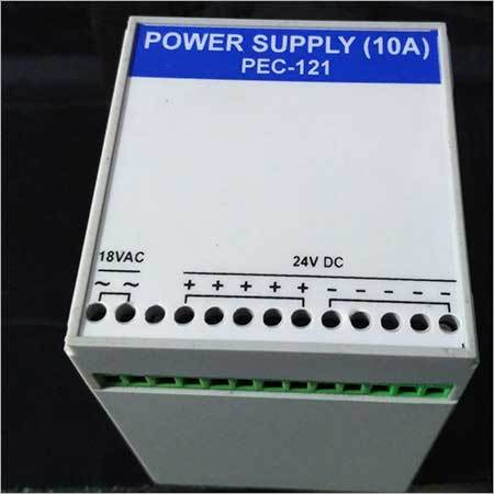 18A Power Supply