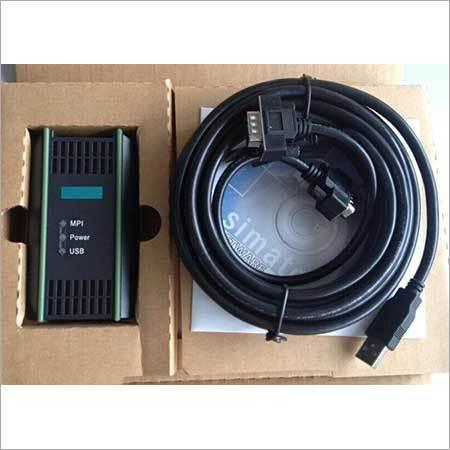 Usb Mpi Pc Adapter Usb For Siemens