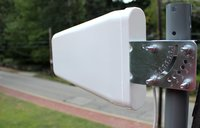 Mobile Signal Repeater(Booster)