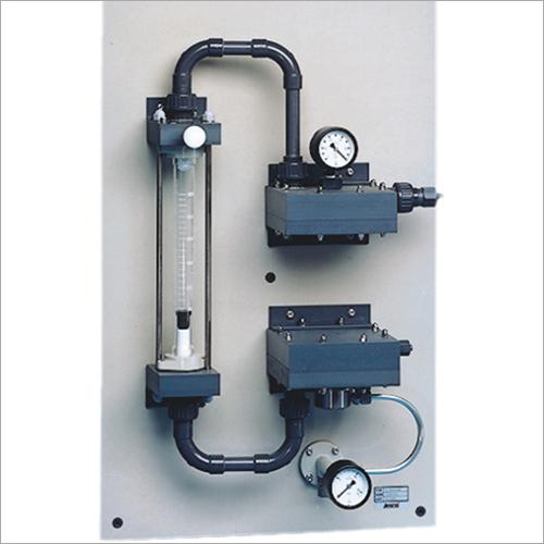 Chlorinator TJ-C17