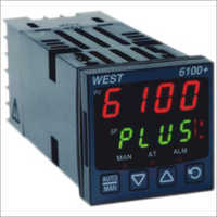 Process Temp. PID Controllers - Indicators